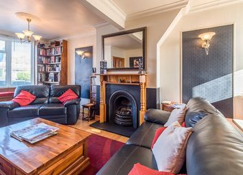 Thumbnail 4 bed terraced house for sale in Tonbridge Road, Barming, Maidstone