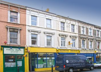 Thumbnail 5 bed flat to rent in Munster Mews, Lillie Road, London