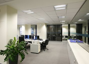 Office to let in Scrubs Lane, London NW10