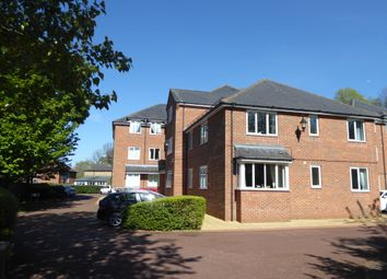 Thumbnail 2 bed flat to rent in Church Road, Gosforth