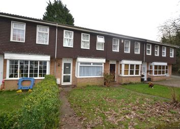 Thumbnail 3 bed property to rent in Russell Square, Moulton, Northampton