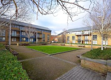 Thumbnail 2 bedroom flat to rent in Soper Square, Newhall, Harlow