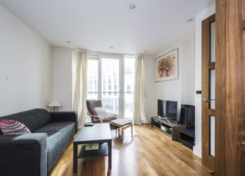 Thumbnail 1 bedroom flat to rent in Praed Street, Paddington, London