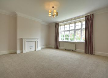 Thumbnail 2 bedroom flat to rent in Eastcote Place, Pinner, Middlesex