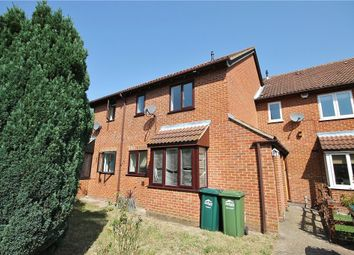 1 bed property to rent in Bryony Way, Sunbury-On-Thames, Surrey TW16