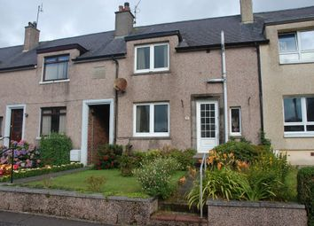 Thumbnail 3 bed terraced house for sale in 11 Alvingham Avenue, Castle Douglas