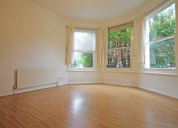 Thumbnail 1 bedroom flat to rent in Brunswick Road, Kingston Upon Thames