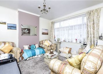 Thumbnail 4 bed terraced house for sale in Churchmore Road, London