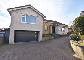 Thumbnail 3 bed bungalow for sale in Albany Road, Douglas