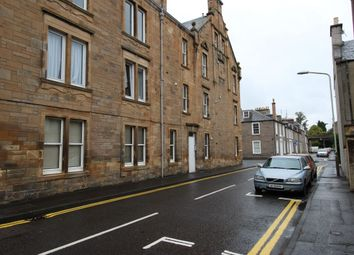 2 bed flat to rent in James Street, Perth PH2