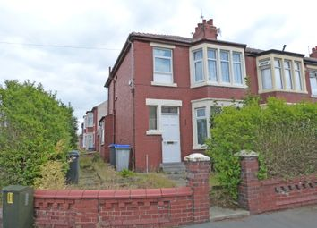 1 bed flat for sale in London Road, Blackpool FY3