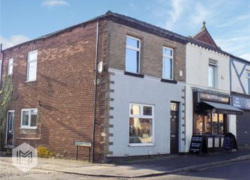 3 bed end terrace house for sale in New Street, Blackrod, Bolton, Greater Manchester BL6