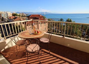 Thumbnail 2 bed apartment for sale in Antibes, Alpes Maritimes, France