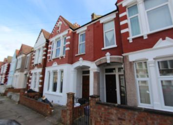 Thumbnail 1 bed maisonette to rent in Heaton Road, Mitcham
