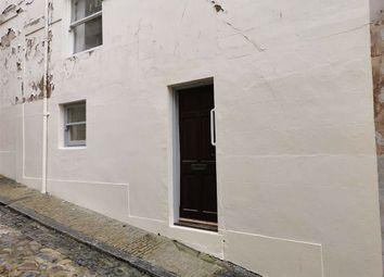 Thumbnail Flat to rent in Eastern Lane, Berwick-Upon-Tweed