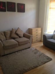 Thumbnail 4 bed terraced house to rent in Fulbourne Road, Walthamstow