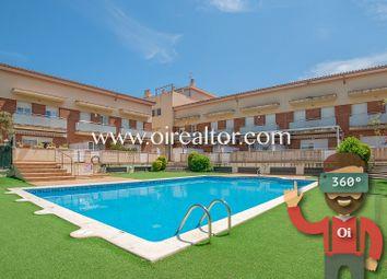 Thumbnail 3 bed property for sale in Cubelles, Cubelles, Spain