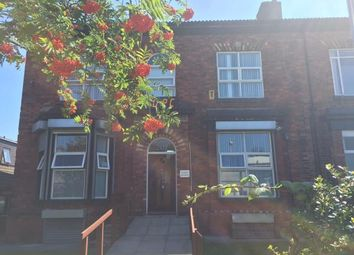 Thumbnail Semi-detached house for sale in 202 Stanley Road, Bootle, Merseyside