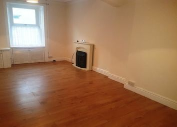 Thumbnail 3 bedroom property to rent in Cybi Place, Holyhead