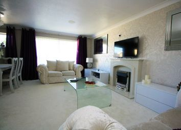 Thumbnail 2 bed maisonette to rent in Shrub End Road, Colchester