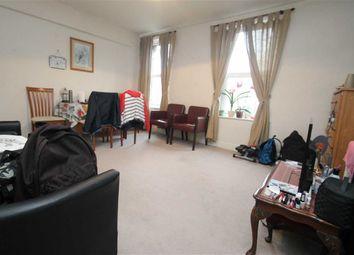 Thumbnail 1 bed flat for sale in Cheltenham Mount, Harrogate, North Yorkshire