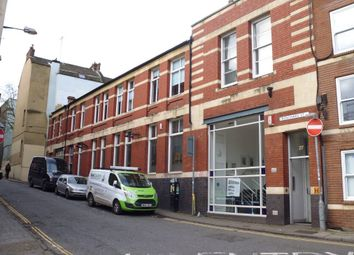 Thumbnail Office to let in Ground Floor, 25 Trenchard Street, Bristol