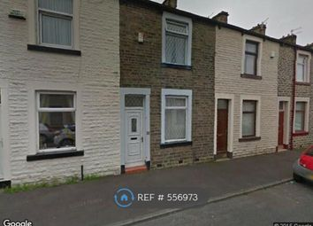 Thumbnail 3 bed terraced house to rent in Altham Street, Padiham, Burnley