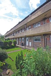 Thumbnail 1 bed flat for sale in Kings Court, Halifax