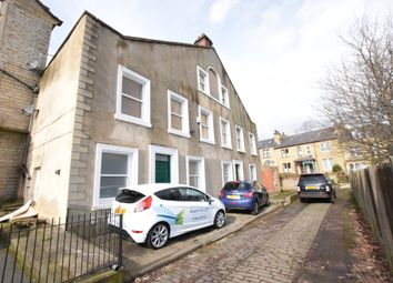 Thumbnail 6 bed semi-detached house to rent in Elmwood Avenue, Huddersfield
