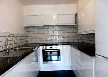 Thumbnail Flat to rent in Cotswold Way, Worcester Park