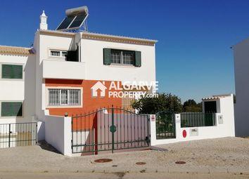 Thumbnail 3 bed villa for sale in Pêra, Alcantarilha E Pêra, Silves Algarve