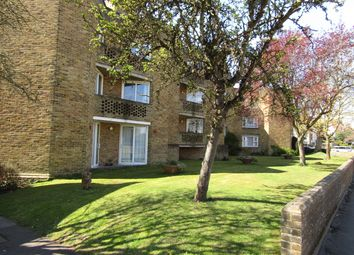 Thumbnail 1 bed flat for sale in Sussex Close, Slough