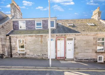 Thumbnail 1 bedroom flat for sale in Victoria Street, Dunfermline