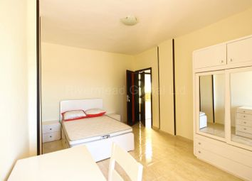 Thumbnail 2 bedroom apartment for sale in Tiba Resort, Al Ahyaa, Hurghada