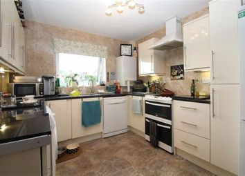 Thumbnail 3 bedroom terraced house for sale in Deal Court, Colindale