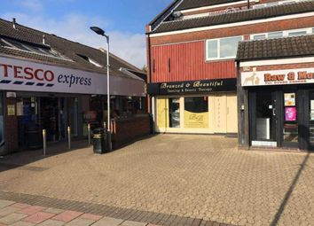 Thumbnail Retail premises to let in 115, Chadburn Centre, Peterborough
