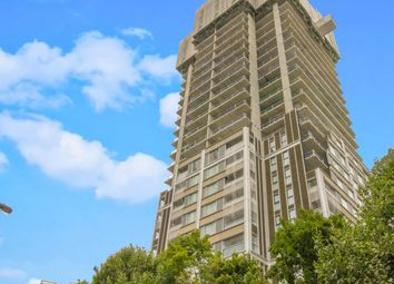 Thumbnail 2 bed flat for sale in Elephant Park, West Grove, Elephant & Castle