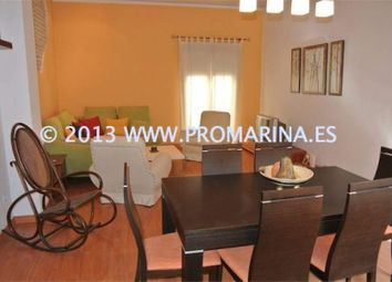 Thumbnail 2 bed villa for sale in Denia, Alicante, Spain