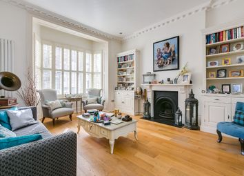 Thumbnail 4 bed maisonette for sale in South Hill Park, Hampstead