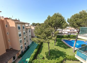 Thumbnail 2 bed apartment for sale in 07610, Palma De Mallorca, Spain