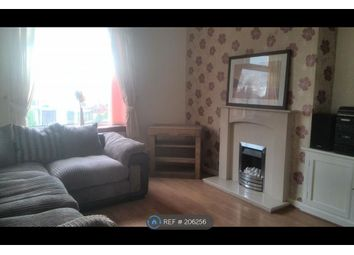 Thumbnail 2 bed flat to rent in Annandale Crescent, Crosshouse