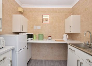 Thumbnail 1 bedroom flat for sale in Goring Road, Goring-By-Sea, Worthing, West Sussex