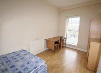 Thumbnail 3 bedroom flat to rent in 136 London Road, Liverpool