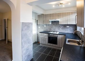 Thumbnail 3 bedroom end terrace house to rent in Laurier Road, Addiscombe, Croydon, London