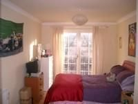 Thumbnail 2 bed flat to rent in West Mayfield, Newington, Edinburgh