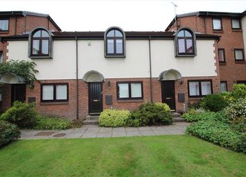 Thumbnail 1 bed property to rent in Alexandra Mews, Ormskirk