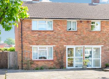 Thumbnail 3 bedroom semi-detached house for sale in Dyke Drive, Orpington