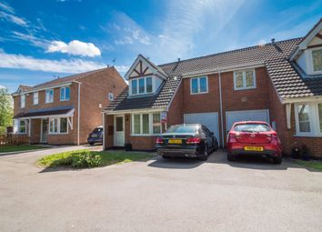 Thumbnail 3 bed semi-detached house to rent in Merlin Close, Adwick Le Street