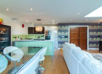 2 bed flat for sale in Ramsgate Road, Broadstairs CT10
