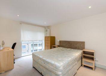 Thumbnail 3 bedroom flat to rent in Vauxhall Bridge Road, Pimlico